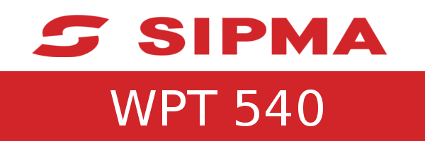 WPT%20540.png